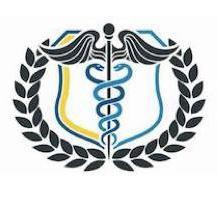 Svensk somalisk läkarförening